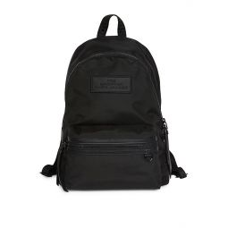 Large The DTM Backpack