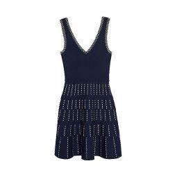 Jasm Knit Dress