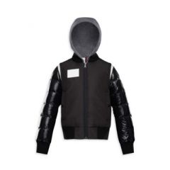 Little Boys & Boys Montpellier Jacket
