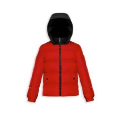 Little Boys & Boys Arthon Raincoat