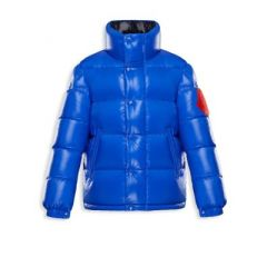 Little Boys & Boys Dervaux Jacket
