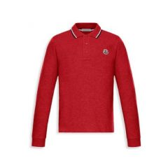 Little Boys & Boys Pique; Cotton Polo