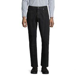 Sullivan Slim-Fit Jeans