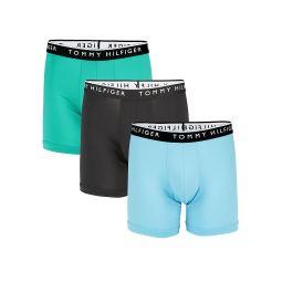 3-Pack Modern-Fit Boxer Briefs