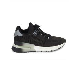 Krush Mesh Sneakers