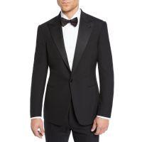 Mens Formal Douglas Tuxedo