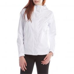 The North FaceVenture 2 Jacket - Womens