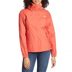 The North FaceResolve 2 Jacket - Womens