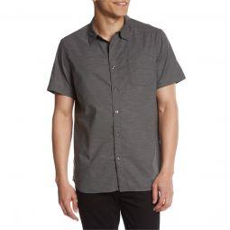 The North FaceOn Sight Short-Sleeve Shirt
