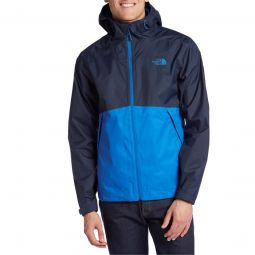 The North FaceMillerton Jacket