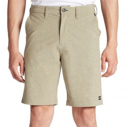 BillabongCrossfire X Hybrid Shorts