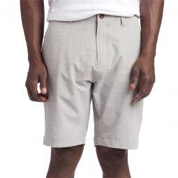 VisslaFin Rope 20 Hybrid Shorts