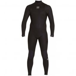 Billabong3/2 Absolute Comp GBS Chest Zip Wetsuit