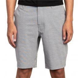 RVCABalance Hybrid Shorts