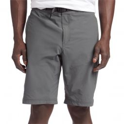 OrageMogul Shorts