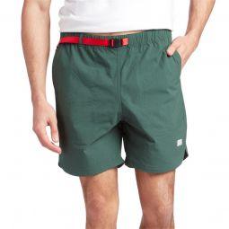 Topo DesignsRiver Hybrid Shorts