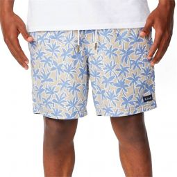 Barney CoolsAmphibious 17 Hybrid Shorts