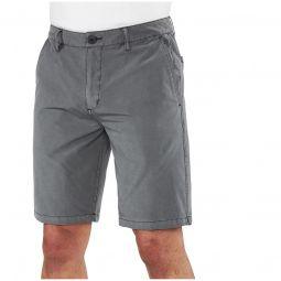 DakineKokio 20 Hybrid Shorts