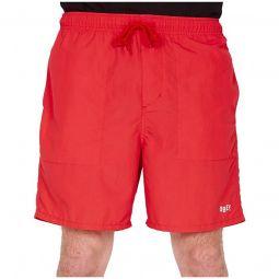 Obey ClothingDolo II Shorts