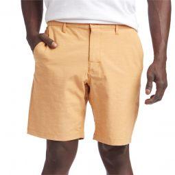 RVCAAll Time Coastal Hybrid Shorts