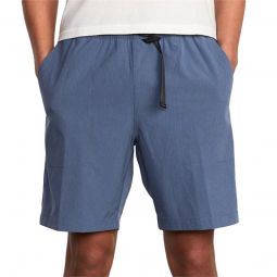RVCAAll Time Arch Hybrid Shorts