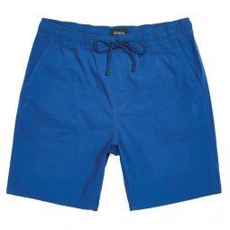 BrixtonMadrid All-Terrain Hybrid Shorts