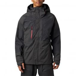 Mountain Hardwear FireFall/2 Jacket