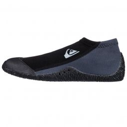 Quiksilver1mm Prologue Round Toe Reef Wetsuit Boots