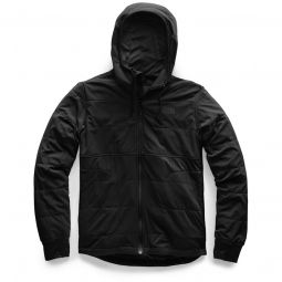 The North FaceMountain Sweatshirt 2.0
