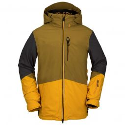 Volcom BL Stretch GORE-TEX Jacket