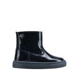 ARMANI JUNIOR Ankle boot