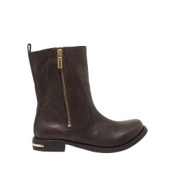 TORY BURCH Ankle boot