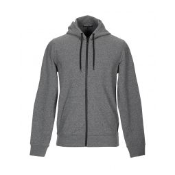 MICHAEL KORS MENS Hooded sweatshirt