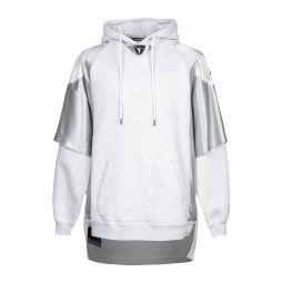 ALEXANDER WANG Hooded sweatshirt