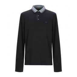 MICHAEL KORS MENS Polo shirt