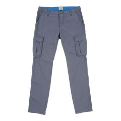 ARMANI JUNIOR ARMANI JUNIOR Casual pants 13165844NW