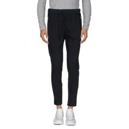 THEORY Casual pants