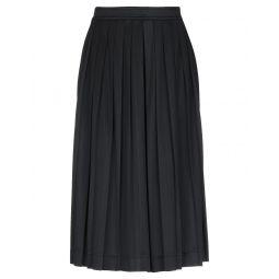 CELINE Midi Skirts