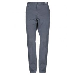 TOMMY HILFIGER Casual pants