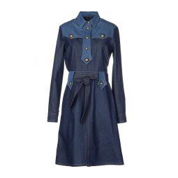 GUCCI Denim dress