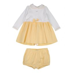 ARMANI JUNIOR Outfits