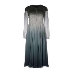 BURBERRY Midi Dress