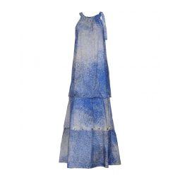 KENZO Formal dress