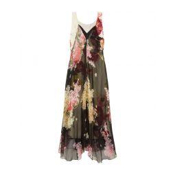 LANVIN Formal dress