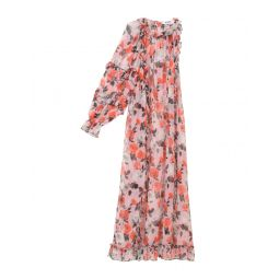 MSGM Formal dress