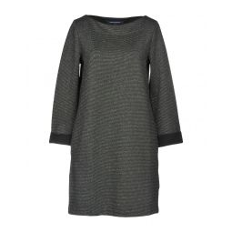 FRENCH CONNECTION Short dress