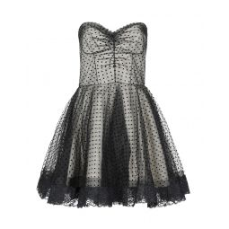 MARC JACOBS Short dress