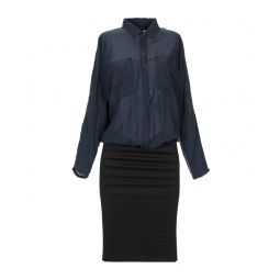 DIESEL Knee-length dress