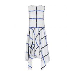 CELINE Formal dress
