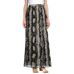 PRADA Maxi Skirts